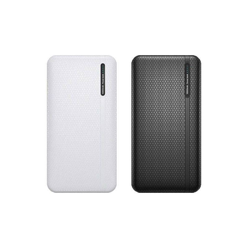 Joyroom Power Bank D-M219 10000mAh