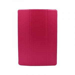 Θήκη Huawei MediaPad T3 Tablet 9.6'' Tri-Fold Flip Cover φούξια 1