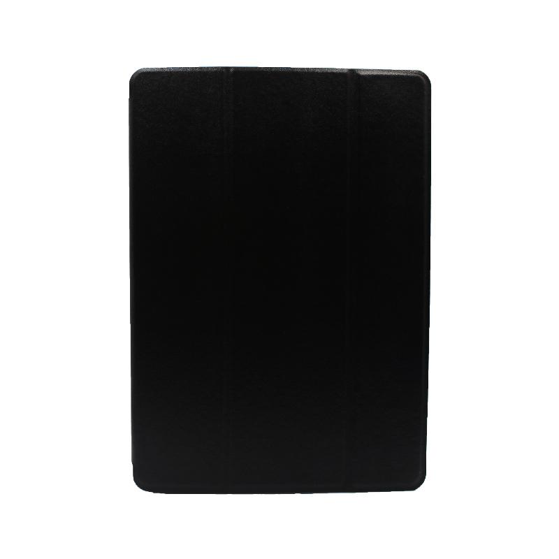 Θήκη Huawei MediaPad T3 Tablet 9.6'' Tri-Fold Flip Cover μαύρο 1