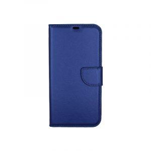 Θήκη iPhone 12 Pro Max Wallet μπλε 1