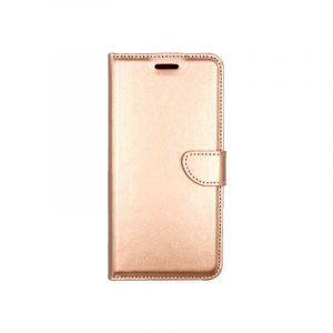 Θήκη Xiaomi Redmi 6A Wallet ροζ 1