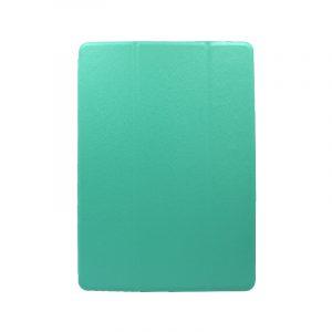 Θήκη Huawei MediaPad T3 Tablet 9.6'' Tri-Fold Flip Cover σκούρο τιρκουάζ 1