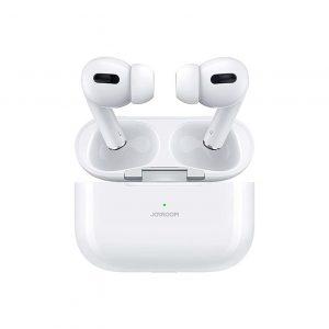 Ασύρματα Bluetooth Ακουστικά Joyroom JR-T03S Pro