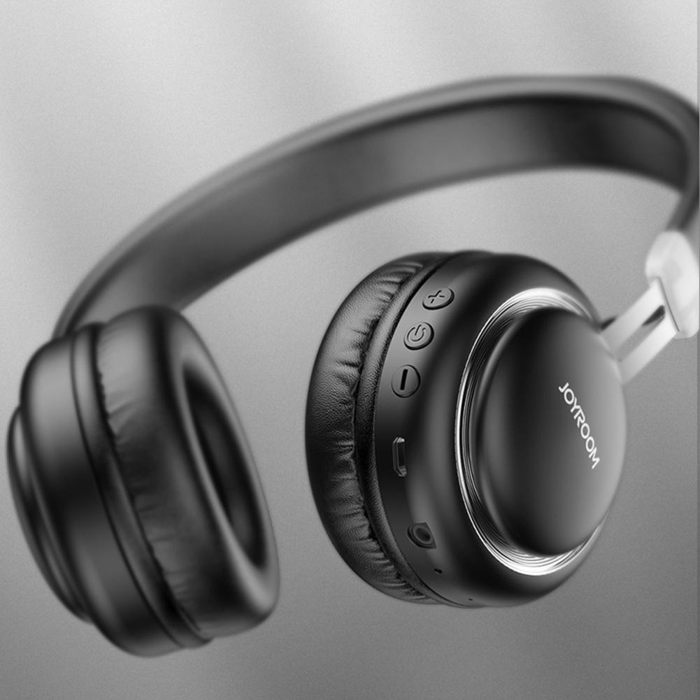 Ασύρματα Bluetooth Ακουστικά Joyroom JR-HL1-1