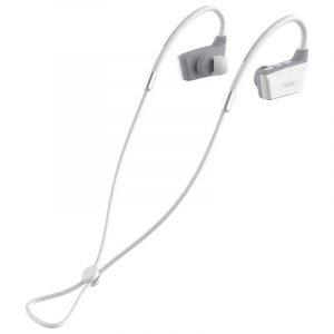 Ασύρματα Bluetooth Ακουστικά Remax RB-S19-Άσπρο