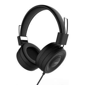 Remax RM-805 Headphone 1