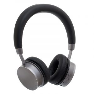 Remax Bluetooth Headphones RB-520HB