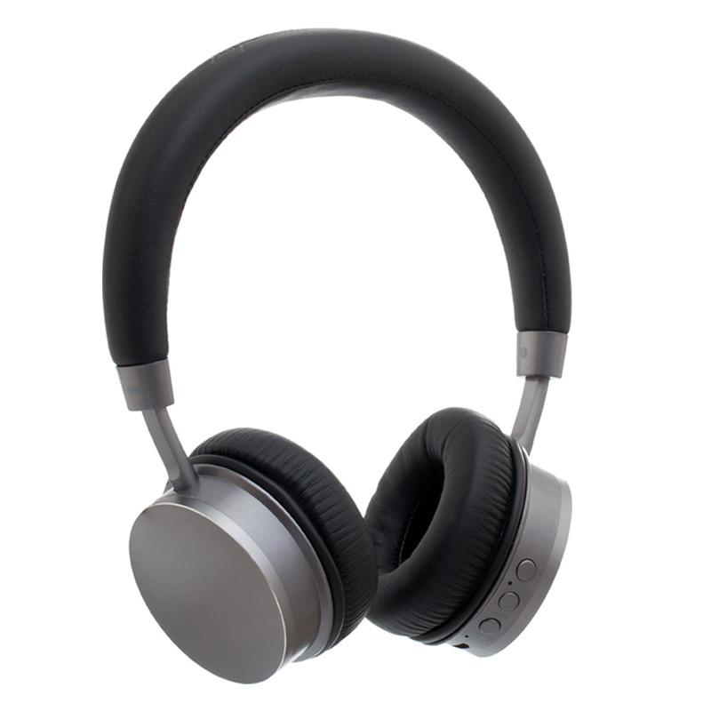 Remax Bluetooth Headphones RB-520HB