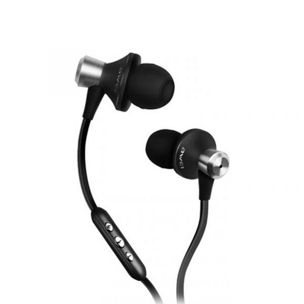 Ακουστικά Handsfree Awei ES 850hi-2