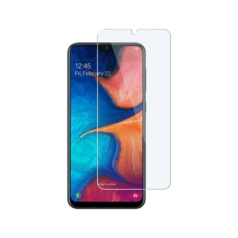 Προστασία Οθόνης Tempered Glass 9H για Samsung Galaxy A10s