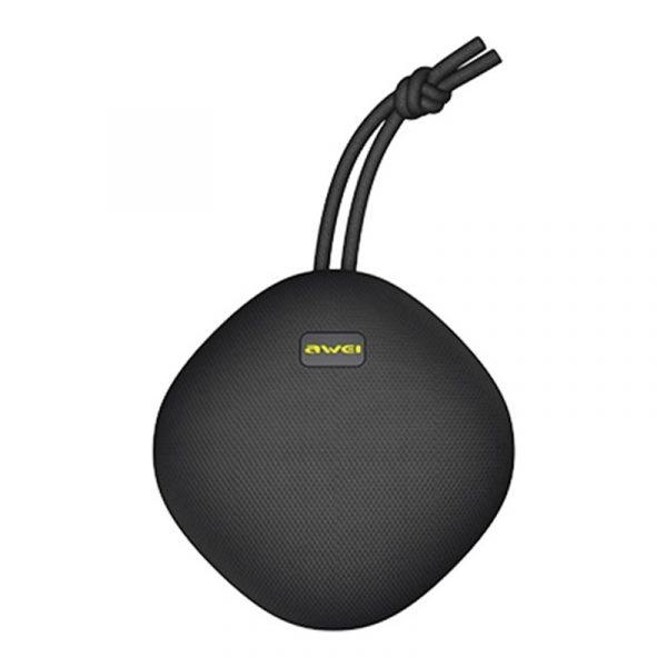 Awei Portable Bluetooth Speaker Y336