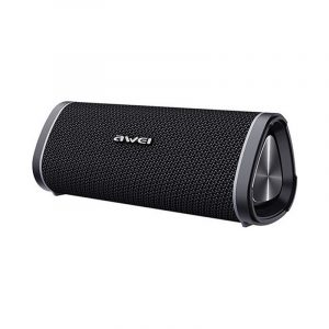 Awei Portable Bluetooth Speaker Y331
