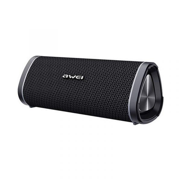 Awei Portable Bluetooth Speaker Y331