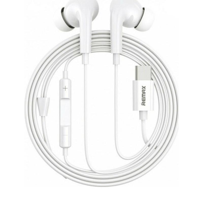 Ακουστικά Handsfree Remax AirPlus Pro RM-533
