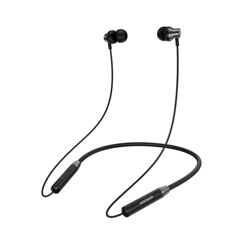 Ασύρματα Αδιάβροχα Bluetooth Ακουστικά Joyroom JR-D7