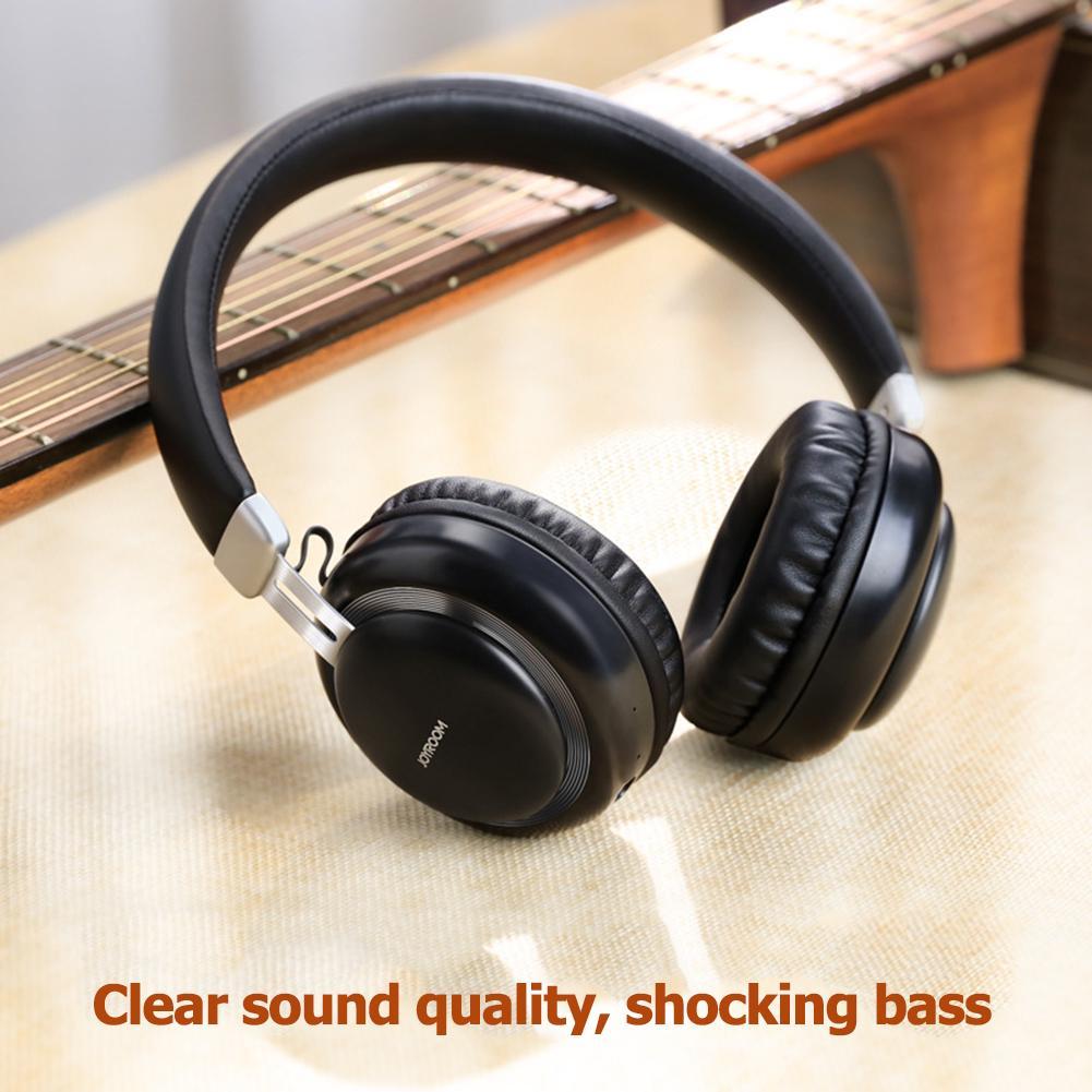 Ασύρματα Bluetooth Ακουστικά Joyroom JR-HL1-3