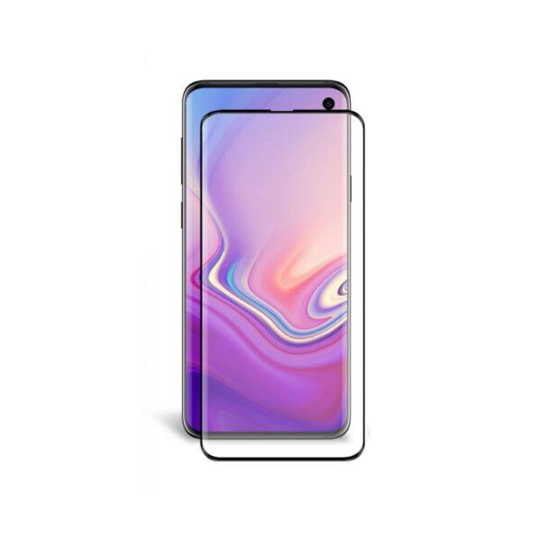 Προστασία οθόνης Full Face Tempered Glass 9H για Samsung Galaxy S10e