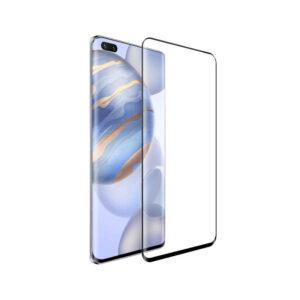 Προστασία οθόνης Full Face Tempered Glass 9H για Honor 30 Pro