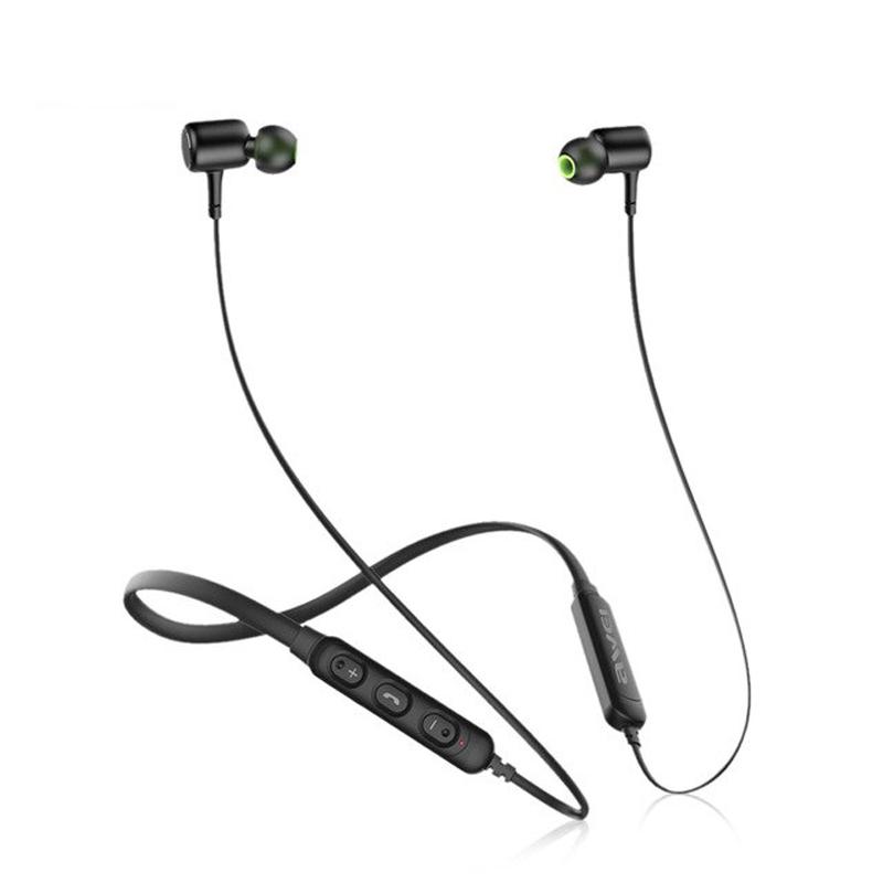Ασύρματα Ακουστικά Awei G30BL