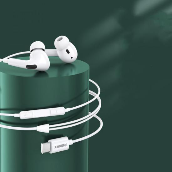 Ακουστικά Handsfree Remax AirPlus Pro RM-533-2