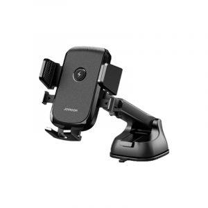 Joyroom JR-ZS213 Wireless Charger Βάση Στήριξης Αυτοκινήτου
