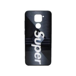 Θήκη Xiaomi Redmi Note 9 Super