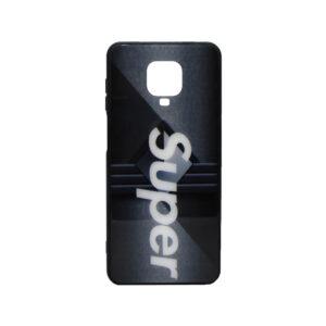 Θήκη Xiaomi Redmi Note 9S / Note 9 Pro / Note 9 Pro Max Super