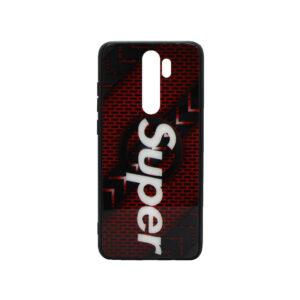 Θήκη Xiaomi Redmi Note 8 Pro Super