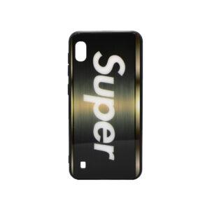 Θήκη Samsung Galaxy A10 Super