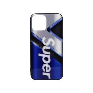 Θήκη iPhone 12 Pro Max Super