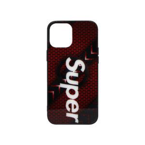 Θήκη iPhone 12 Mini Super