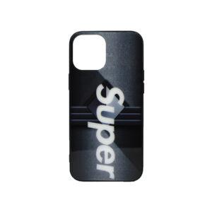 Θήκη iPhone 12 Super