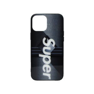 Θήκη iPhone 12 Pro Super