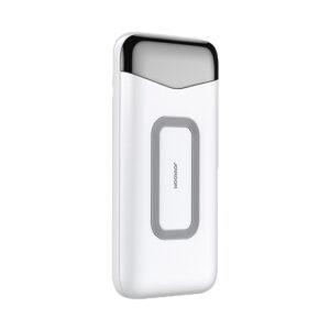 Joyroom Power Bank D-QP189 white