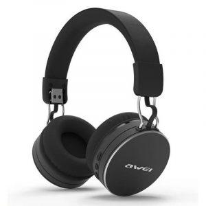 Ασύρματα Bluetooth Ακουστικά Awei A790BL