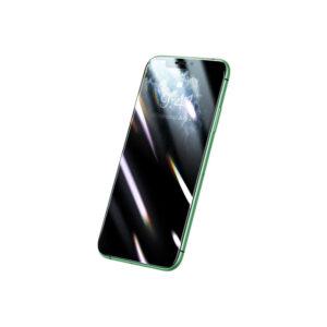 Προστασία οθόνης Privacy Full Face Tempered Glass για iPhone XR