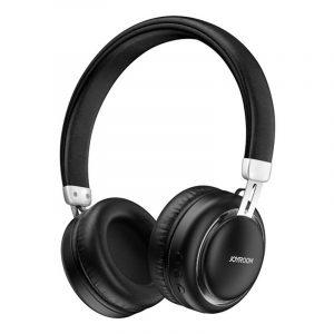 Ασύρματα Bluetooth Ακουστικά Joyroom JR-HL1