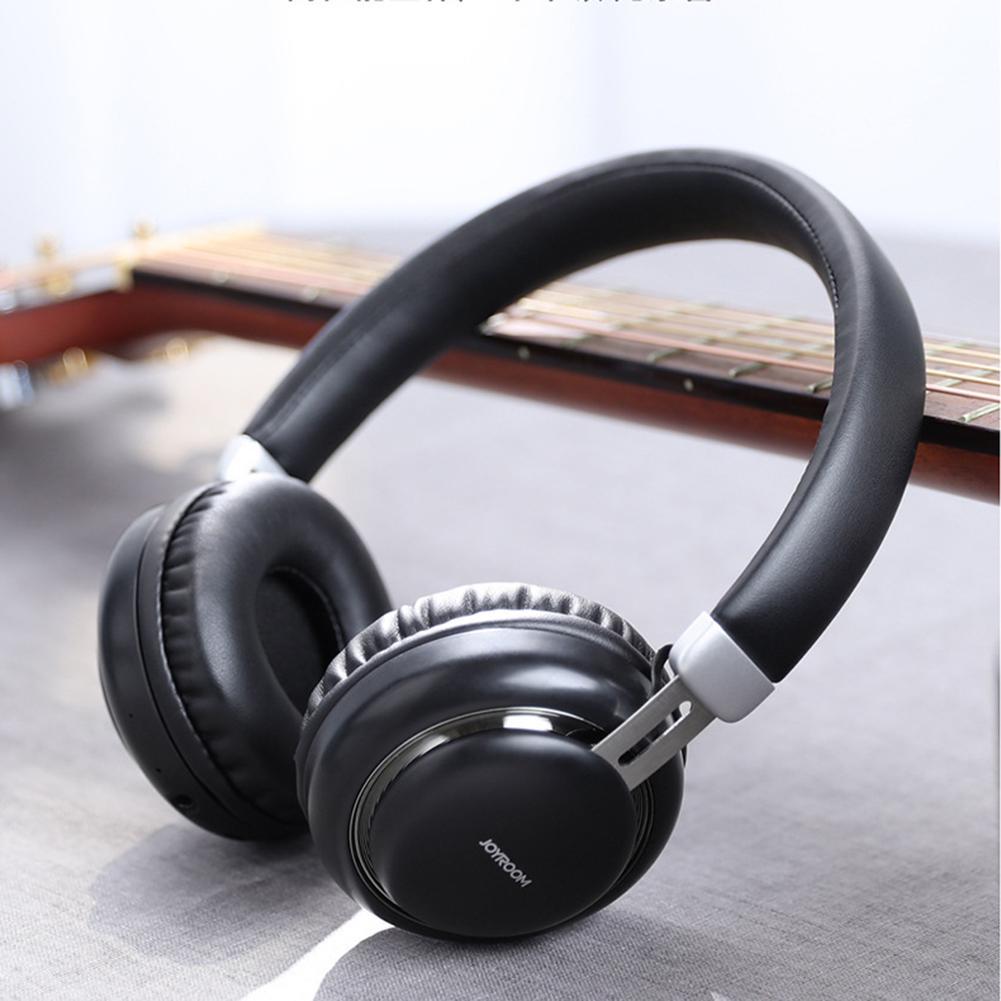 Ασύρματα Bluetooth Ακουστικά Joyroom JR-HL1 -2