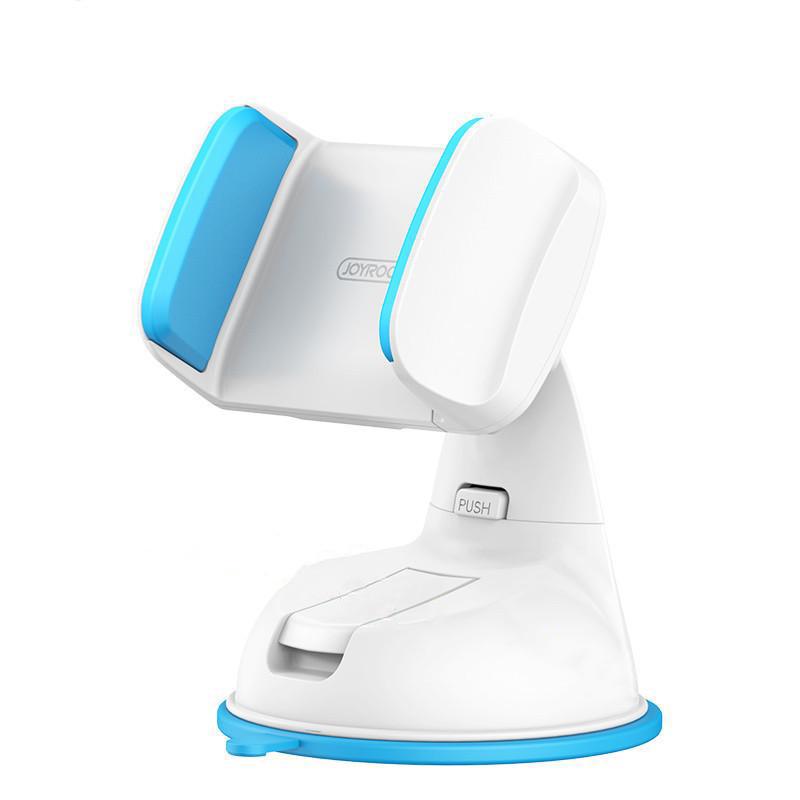 Joyroom JR-OK1 Βάση Στήριξης Αυτοκινήτου γαλάζιο
