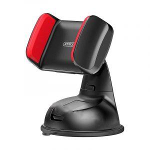Joyroom JR-OK1 Βάση Στήριξης Αυτοκινήτου κόκκινο