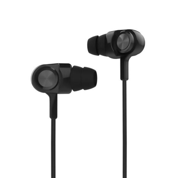 Ακουστικά Gaming Handsfree Remax RM-900F-1
