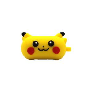 Θήκη Σιλικόνης για Airpods Pikachu