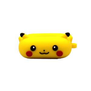 Θήκη Σιλικόνης για AirPods Pro Pikachu