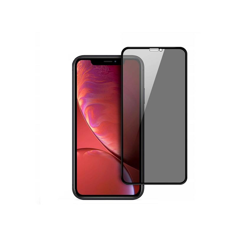 Προστασία οθόνης Privacy Full Face Tempered Glass για iPhone 11 Pro
