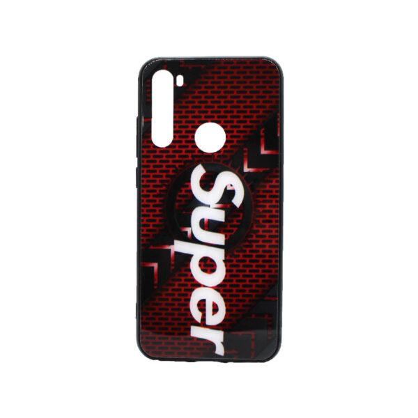 Θήκη Xiaomi Redmi Note 8T Super