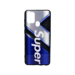 Θήκη Samsung Galaxy A21s Super