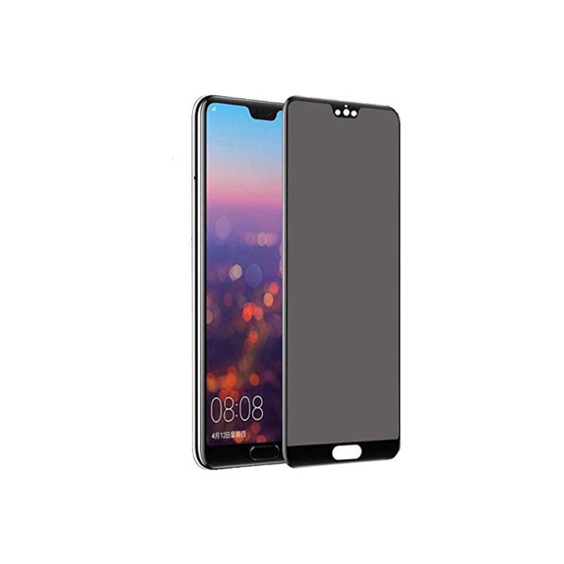 Προστασία οθόνης Privacy Full Face Tempered Glass για Samsung Galaxy A40
