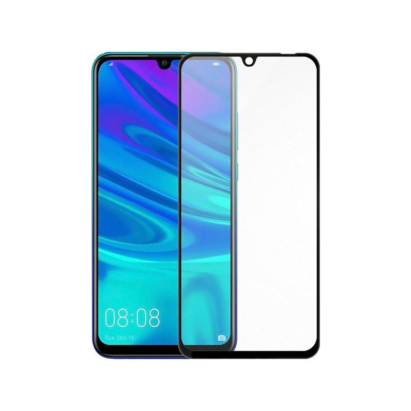 Προστασία οθόνης Full Face Tempered Glass 9H για Huawei P Smart 2020