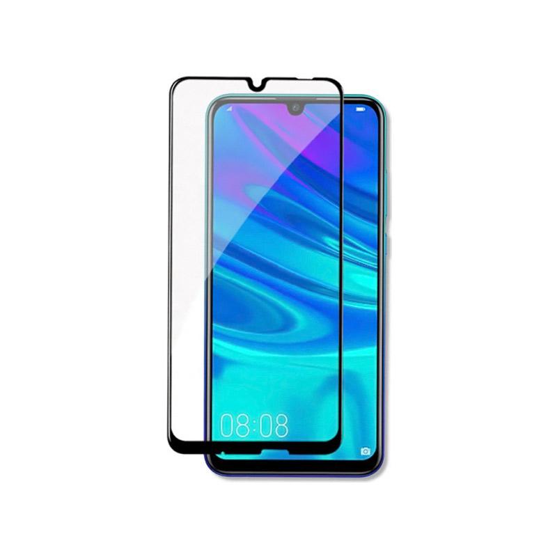 Προστασία οθόνης Full Face Tempered Glass 9H για Huawei P Smart S