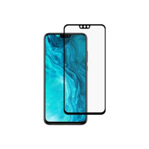 Προστασία οθόνης Full Face Tempered Glass 9H για Honor 9x Lite